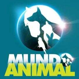 Clinica veterin�ria Mundo Animal